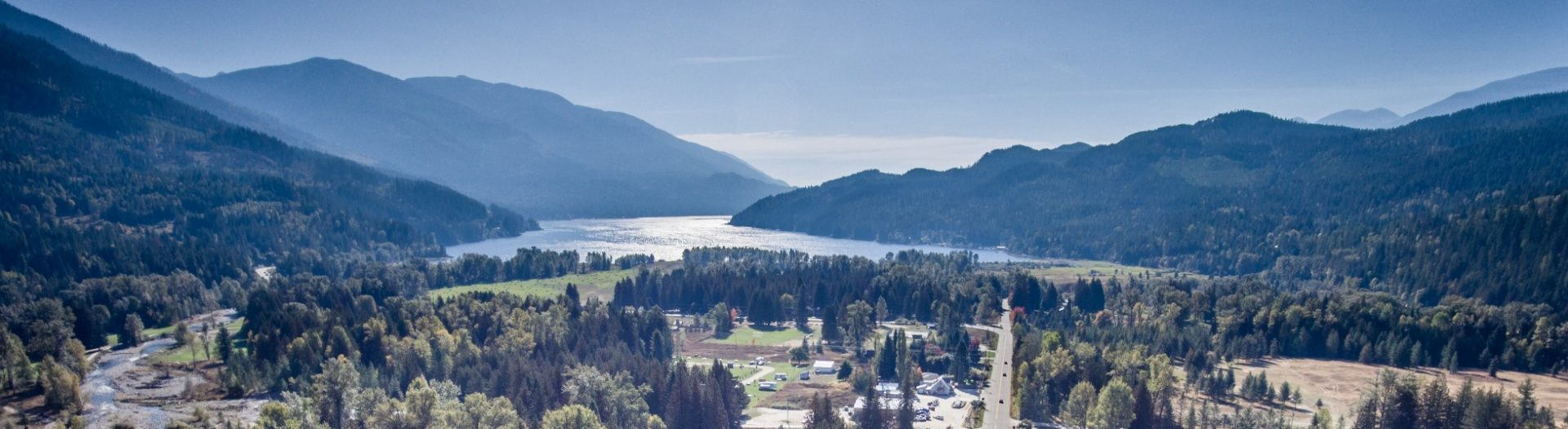 Creston Valley - Kootenay Lake Economic Action Partnership
